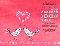 February: link love on Genpink