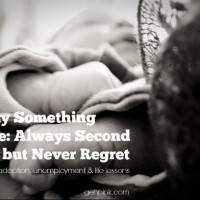 never-regret-genpink