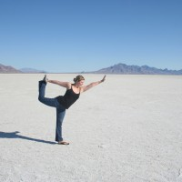 ABC-yoga