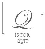 q-quit