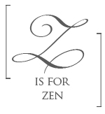 z-zen