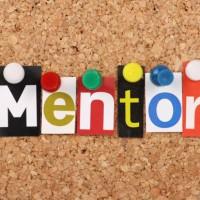 mentor-corkboard