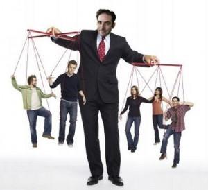 Los controladores son más guiados por temor a la traición que por motivos objetivos