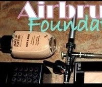 airbrush-foundation