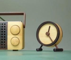 wooden gadgets