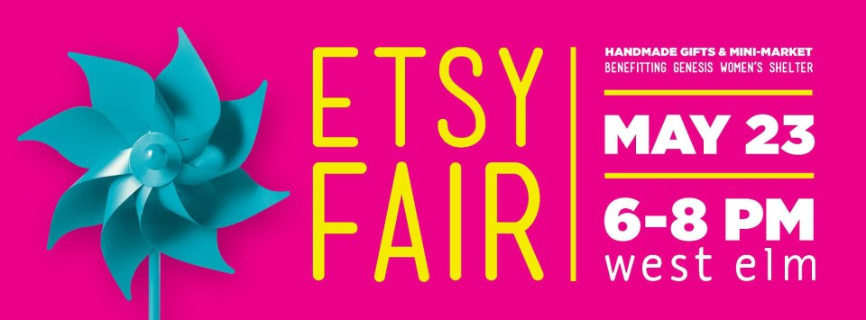 etsy fair