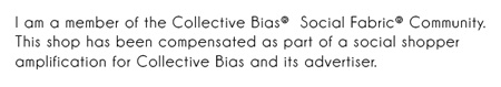 collective-bias