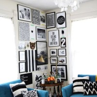 Home Décor Tips for Your First Post-College Apartment