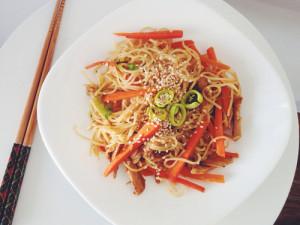 frugal cooking via genpink.com