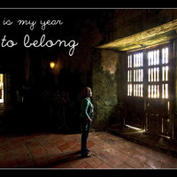 On turning 29: my year to belong