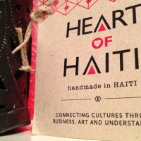Shop for a Cause with Macy's Heart of Haiti line | Genpink