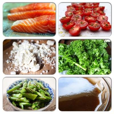 5 Common Self-Sabotaging Diet Pitfalls//GenPink