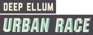 Deep Ellum Race and Block Party via genpink.com