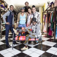 New Show Review: B.O.R.N. to Style on FYI Network
