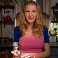 blake lively vogue web series via genpink.com