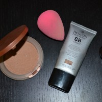 our favorite creams and powder for face via genpink.com