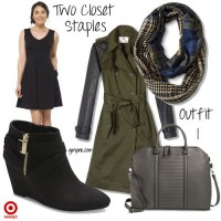 target-outfit1-genpink
