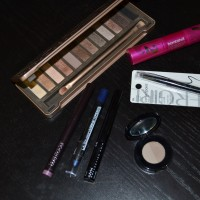 fall beauty roundup_eye makeup_via genpink.com