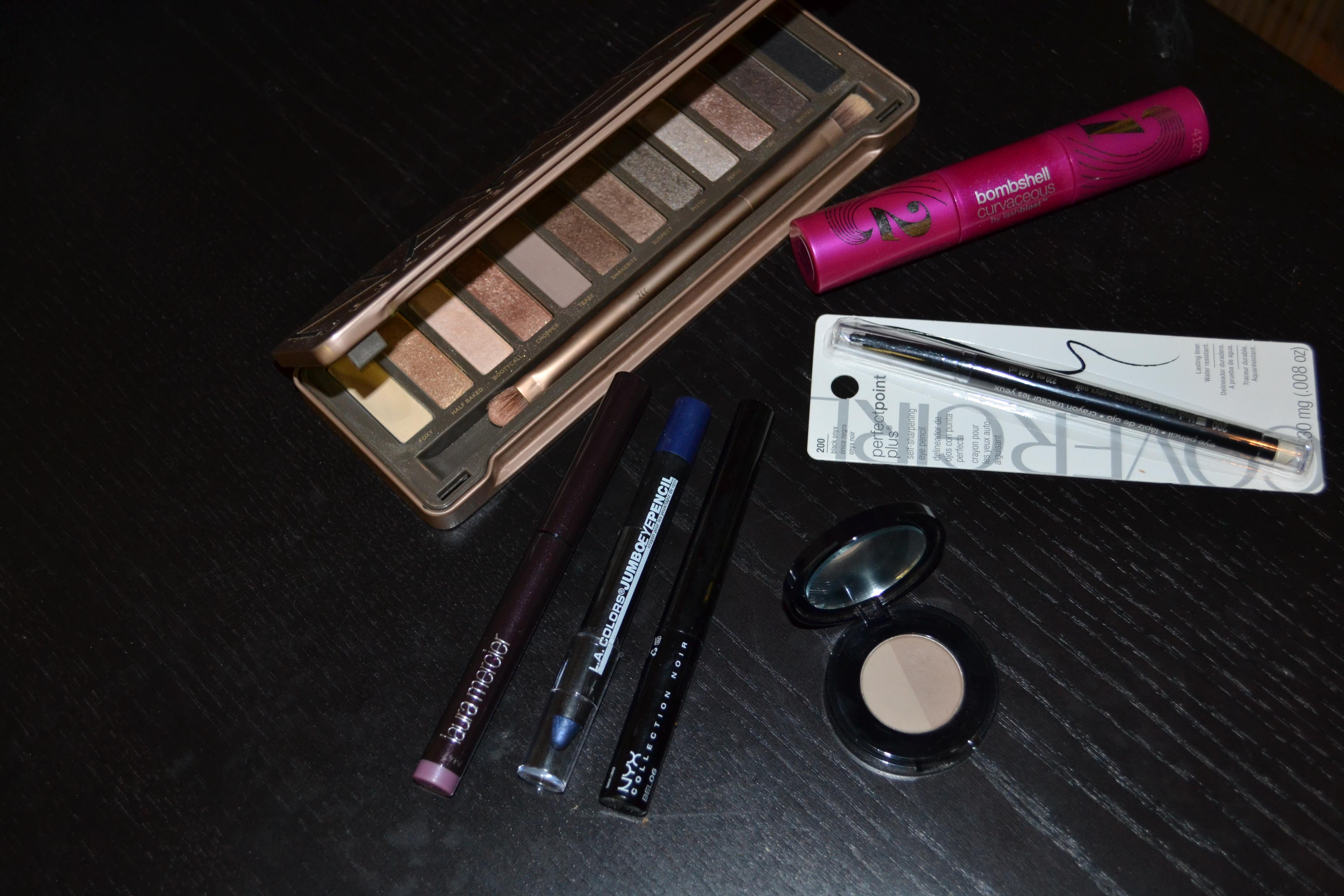 fall beauty roundup_eye makeup_via genpink.com