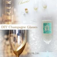 sparkle-glasses-genpink