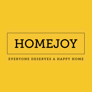 happy homes with homeboy via genpink.com