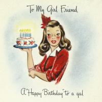 birthday-gal-hallmarkecard