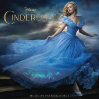 cinderella movie review via genpink.com