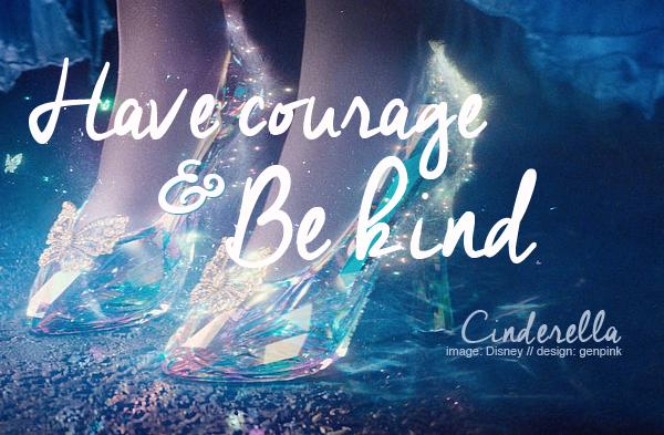 Quotes From Movie Cinderella Shoes. QuotesGram