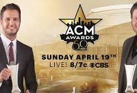 acm awards come to texas in april 2015 via genpink.com