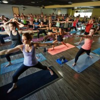 core power yoga opens in north dallas via genpink.com