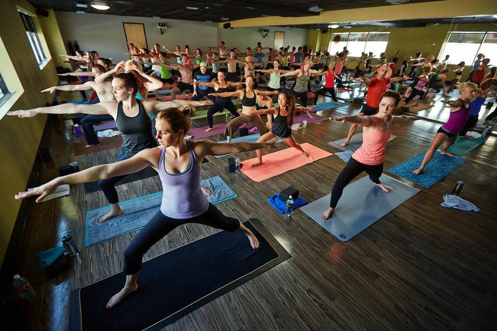 core power yoga opens in north dallas via genpink.com