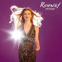 runway revue takes place at galleria dallas via genpink.com