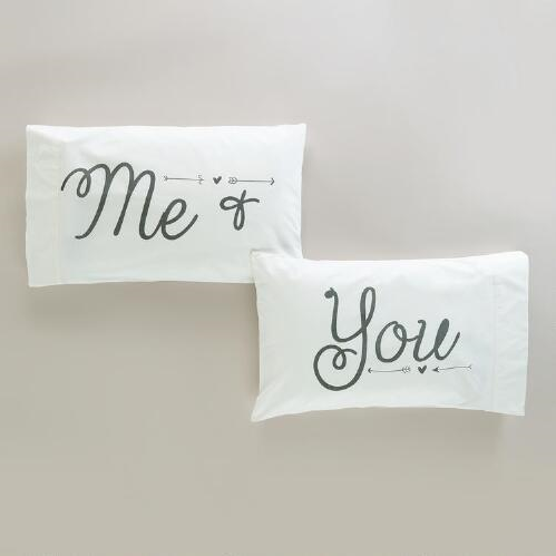 Cotton Gifts For Your Second Wedding Anniversary | GenPink
