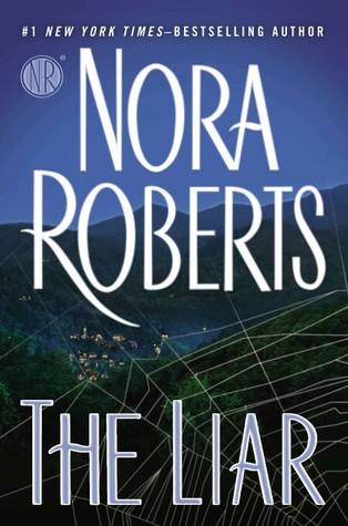 The Liar N Roberts