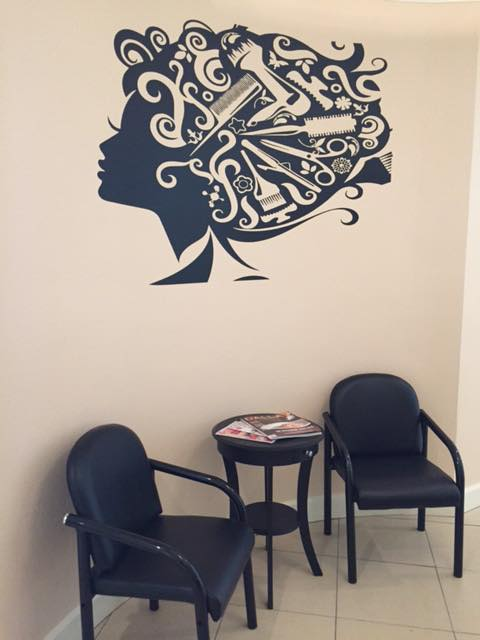 a visit to addison salon suites spa genpink