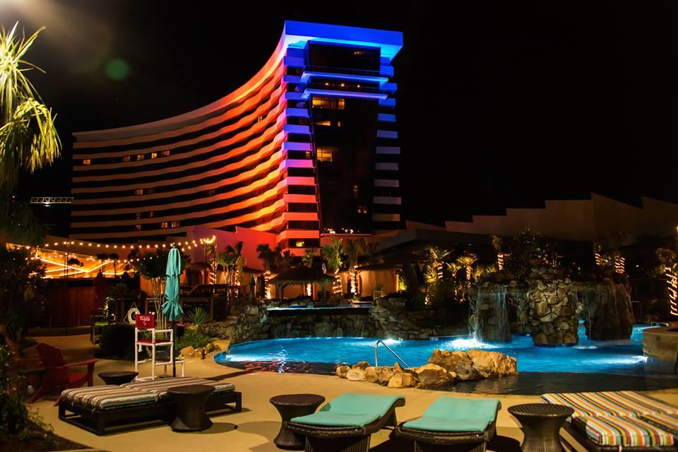 choctaw casinos via genpink.com