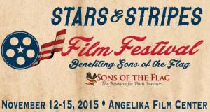 starsandstriples film festival