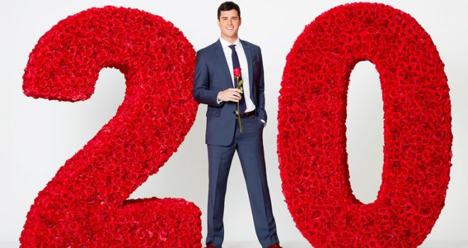 bachelor+ben+higgins