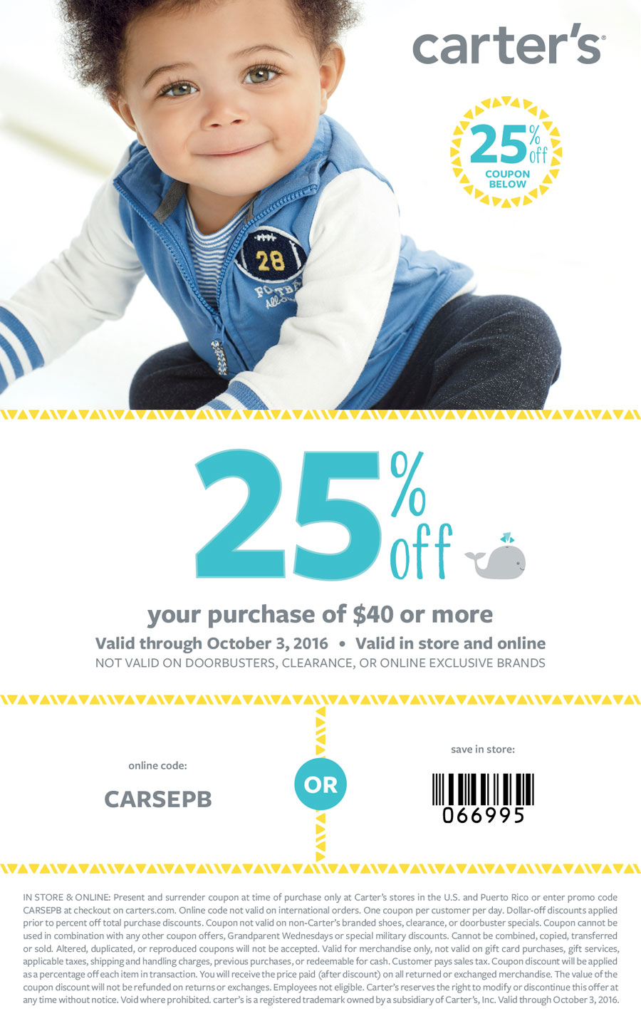 CARTERS_GenpinkCoupon